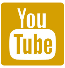 Youtube - Età dell'oro